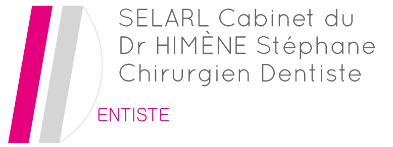 Dr Stéphane Himène - Chirurgien dentiste